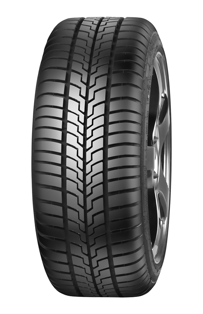 Forceum's Dynamic Tire | D700