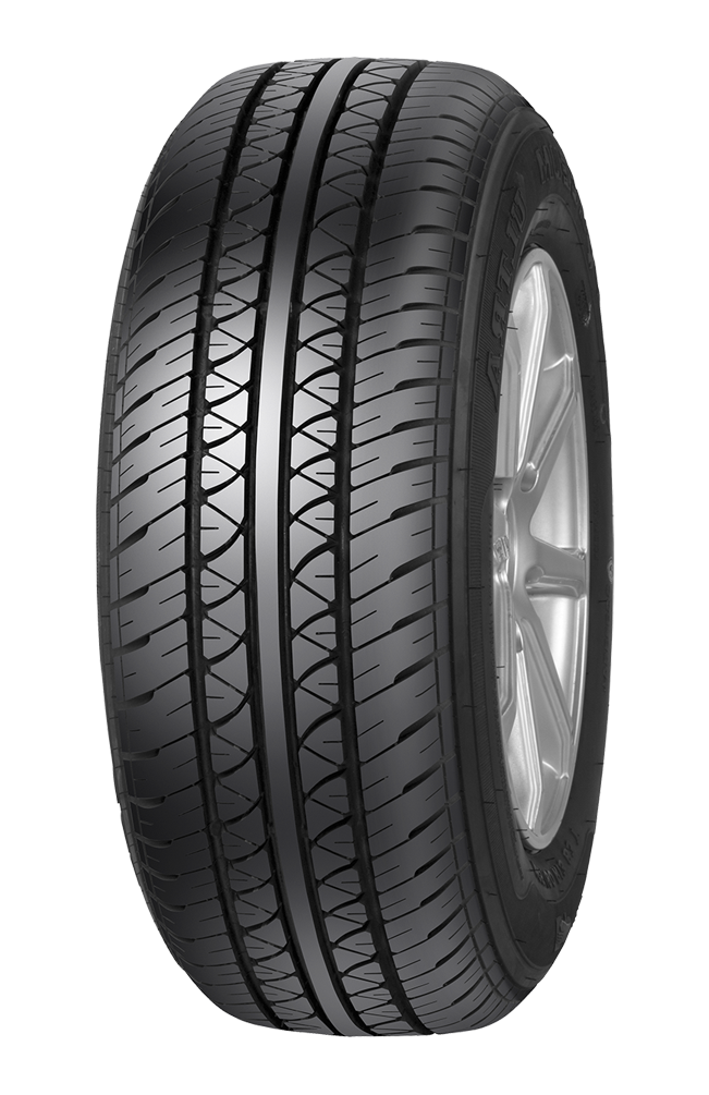 Forceum's Sedan Tire | Ultra