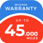 Forceum Tire | Mileage Warranty